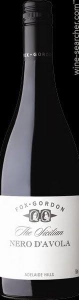 fox-gordon-the-sicilian-nero-d-avola-adelaide-hills-australia-10626258